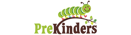 Image result for prekinders